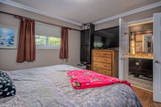Photo 15: 35111 DELAIR Road in Abbotsford: Abbotsford East House for sale : MLS®# R2500501