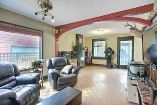 Photo 14: 1326 10 Avenue SE in Calgary: Inglewood Detached for sale : MLS®# A1118025