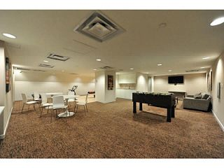 """Photo 23: 1908 161 W GEORGIA Street in Vancouver: Downtown VW Condo for sale in """"COSMO"""" (Vancouver West)  : MLS®# R2048438"""