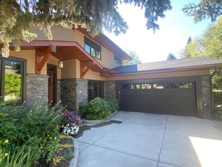 Photo 47: 6918 LEASIDE Drive SW in Calgary: Lakeview Detached for sale : MLS®# A1023720