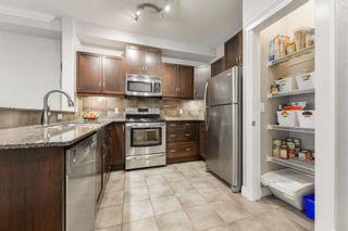 Photo 8: 215 12408 15 Avenue in Edmonton: Zone 55 Condo for sale : MLS®# E4255150