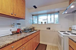 Photo 22: 6535 GEORGIA Street in Burnaby: Sperling-Duthie House for sale (Burnaby North)  : MLS®# R2618569
