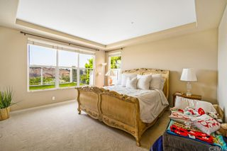 Photo 34: 2432 Calle Aquamarina in San Clemente: Residential for sale (MH - Marblehead)  : MLS®# OC21171167