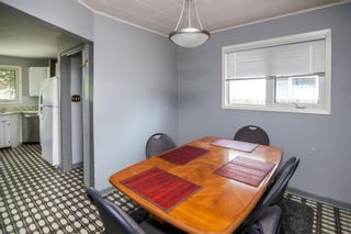 Photo 6: 49 Beaverbend Crescent in Winnipeg: Silver Heights Residential for sale (5F)  : MLS®# 202014868