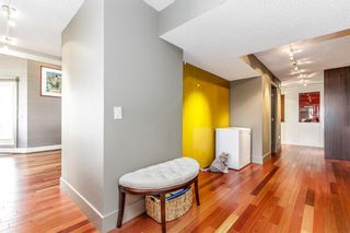 Photo 3: 2131 20 Coachway Road SW in Calgary: Coach Hill Apartment for sale : MLS®# A1090359