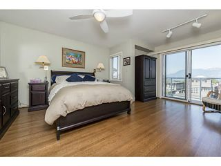 """Photo 7: 3641 W 15TH Avenue in Vancouver: Point Grey House for sale in """"POINT GREY"""" (Vancouver West)  : MLS®# V1006739"""
