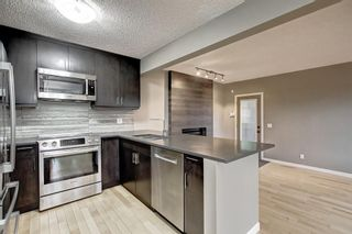 Photo 10: 2002 7 Avenue NW in Calgary: West Hillhurst Detached for sale : MLS®# C4291258