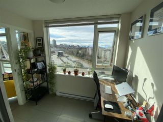 """Photo 4: 1013 445 W 2ND Avenue in Vancouver: False Creek Condo for sale in """"MAYNARD BLOCK"""" (Vancouver West)  : MLS®# R2550291"""