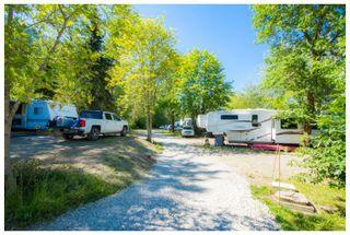 Photo 82: 2 334 Tappen Beach Road in Tappen: Fraser Bay House for sale : MLS®# 10138843