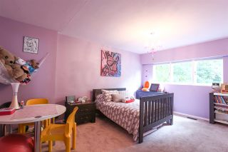Photo 31: 6137 COLLINGWOOD Place in Vancouver: Southlands House for sale (Vancouver West)  : MLS®# R2480166