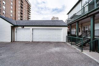 Photo 28: 104 1014 14 Avenue SW in Calgary: Beltline Row/Townhouse for sale : MLS®# A1142459