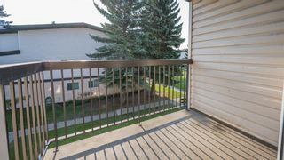 Photo 11: 8 3745 Fonda Way SE in Calgary: Forest Heights Row/Townhouse for sale : MLS®# A1129869