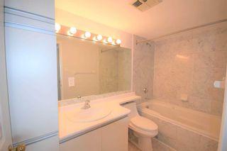 Photo 17: 409 500 Glencairn Avenue in Toronto: Englemount-Lawrence Condo for lease (Toronto C04)  : MLS®# C5397185