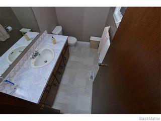 Photo 22: 46 WHEELER Crescent in Regina: Walsh Acres Single Family Dwelling for sale (Regina Area 01)  : MLS®# 551653