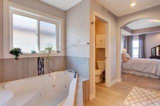 Photo 36: 190 WESTBROOK Wynd: Fort Saskatchewan House for sale : MLS®# E4262406