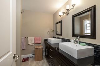 Photo 12: 945 Tayberry Terr in : La Happy Valley House for sale (Langford)  : MLS®# 874563