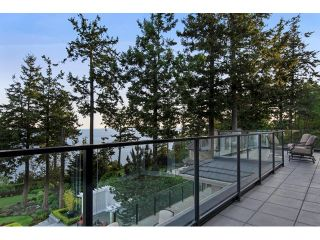 Photo 12: 12990 13TH AV in Surrey: Crescent Bch Ocean Pk. House for sale (South Surrey White Rock)  : MLS®# F1440679