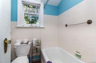 Photo 10: 3834 Quadra St in : SE High Quadra House for sale (Saanich East)  : MLS®# 792814