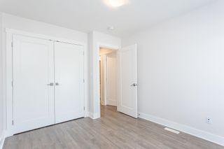 "Photo 24: 50 15688 28 Avenue in Surrey: Grandview Surrey Townhouse for sale in ""SAKURA"" (South Surrey White Rock)  : MLS®# R2600658"