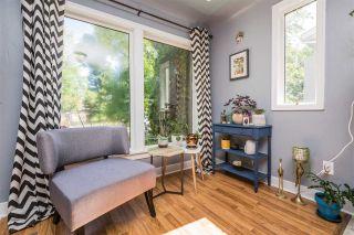 Photo 8: 11842 86 Street in Edmonton: Zone 05 House for sale : MLS®# E4224570