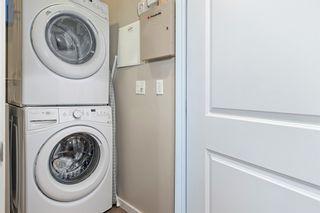 Photo 21: LINDA VISTA House for sale : 3 bedrooms : 6234 Osler St in San Diego