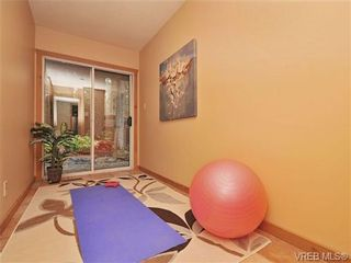 Photo 18: 4656 Lochwood Cres in VICTORIA: SE Broadmead House for sale (Saanich East)  : MLS®# 667571
