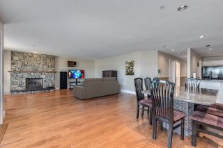 """Photo 7: 1 1888 ARGUE Street in Port Coquitlam: Citadel PQ Condo for sale in """"HERONS WAY"""" : MLS®# R2567939"""