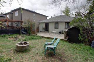 Photo 32: 826 5 Avenue NE in Calgary: Bridgeland/Riverside Detached for sale : MLS®# A1110215
