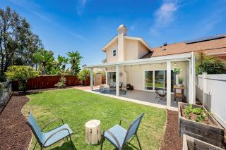 Photo 24: Townhouse for sale : 4 bedrooms : 7937 Mission Bonita Drive in San Diego