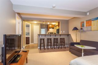 Photo 13: 826 W 22ND Avenue in Vancouver: Cambie House for sale (Vancouver West)  : MLS®# R2217405