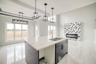 Photo 16: 3704 46 Avenue: Beaumont House for sale : MLS®# E4262638