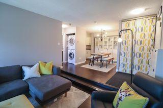 Photo 5: 1311 1044 Bairdmore Boulevard in Winnipeg: Richmond West Condominium for sale (1S)  : MLS®# 202107642