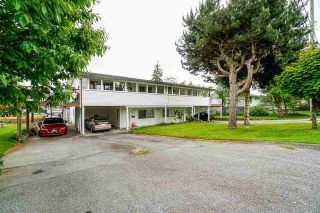 Photo 38: 1412 - 1414 CLIFF Avenue in Burnaby: Sperling-Duthie House for sale (Burnaby North)  : MLS®# R2588128