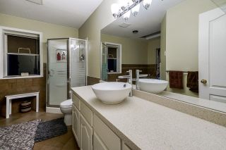 """Photo 28: 15003 81 Avenue in Surrey: Bear Creek Green Timbers House for sale in """"Morningside Estates"""" : MLS®# R2605531"""