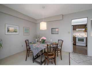 """Photo 8: 101 1371 FOSTER STREET: White Rock Condo for sale in """"Kent Manor"""" (South Surrey White Rock)  : MLS®# R2536397"""