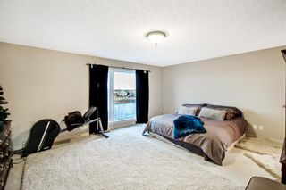Photo 24: 526 High Park Court NW: High River Detached for sale : MLS®# A1052323