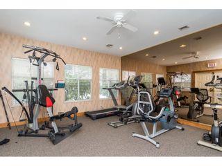 Photo 16: 108 20381 96 Avenue in : Walnut Grove Condo for sale (Langley)  : MLS®# R2476712