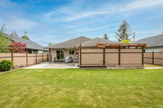 Photo 24: 2846 Muir Rd in : CV Courtenay East House for sale (Comox Valley)  : MLS®# 875802