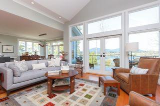 Photo 6: 1823 Westlock Rd in : Du East Duncan House for sale (Duncan)  : MLS®# 855709