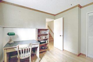 Photo 21: 3203 Oakwood Drive SW in Calgary: Oakridge Detached for sale : MLS®# A1109822
