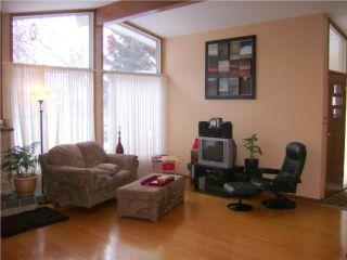 Photo 3:  in WINNIPEG: St James Residential for sale (West Winnipeg)  : MLS®# 2950707