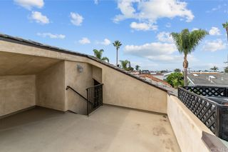 Photo 24: 607 Narcissus Avenue Unit A in Corona del Mar: Residential Lease for sale (699 - Not Defined)  : MLS®# OC21199335