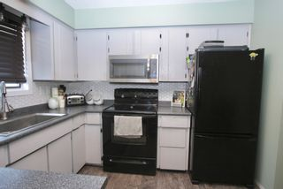 Photo 13: 1820 Keys Place in Abbotsford: Central Abbotsford House for sale : MLS®# R2606197
