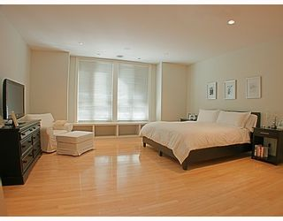 Photo 5: 513 JOYCE Street in Coquitlam: Coquitlam West House for sale : MLS®# V774579