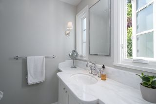 Photo 22: 3846 BAYRIDGE Avenue in West Vancouver: Bayridge House for sale : MLS®# R2557396