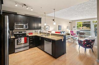 Photo 6: 107 2710 Jacklin Rd in Langford: La Langford Proper Condo for sale : MLS®# 879330
