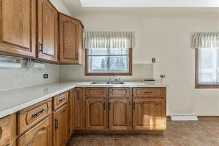 Photo 6: 223 41 Avenue NW in Calgary: Highland Park Detached for sale : MLS®# C4287218