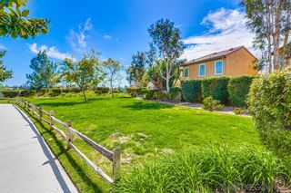 Photo 37: CARMEL VALLEY House for sale : 4 bedrooms : 13567 Foxglove Way in San Diego