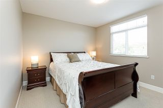 """Photo 20: 6751 204B Street in Langley: Willoughby Heights House for sale in """"TANGLEWOOD"""" : MLS®# R2557425"""