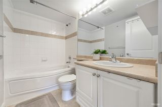 Photo 22: 37 730 FARROW STREET in Coquitlam: Coquitlam West Townhouse for sale : MLS®# R2528929